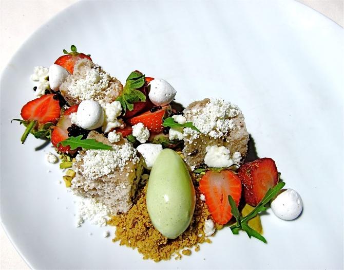 strawberry-dessert-2013